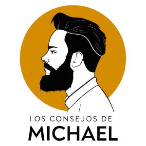 Puedes comprar The Old Wise en Los Consejos de Michael