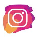 Contacta con nosotros en Instagram