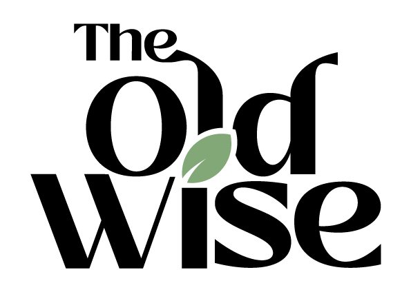 The Old Wise