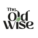 The Old Wise|Natural Haircare